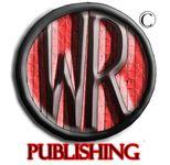 RPG Publisher: Wayward Rogues Publishing