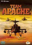 Video Game: Team Apache