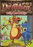 Board Game: World of Draghan: Sneaky Ol' Dragons