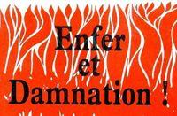 RPG: Enfer et Damnation!