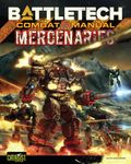 RPG Item: Combat Manual: Mercenaries