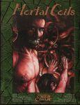 RPG Item: Mortal Coils