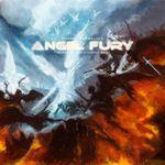 Board Game: Angel Fury
