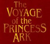 Series: The Voyage of the Princess Ark