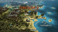 Video Game: Magicka 2