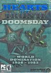 Video Game: Hearts of Iron II: Doomsday