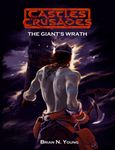 RPG Item: Celtic Adventure F3: The Giant's Wrath