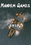 RPG Item: Ship 3