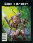 Issue: BattleTechnology (Issue 5 - Jun 3028)