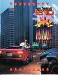 RPG Item: Miami Sourcebook