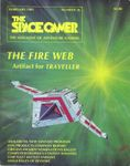 Issue: The Space Gamer (Issue 36 - Feb 1981)