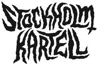RPG Publisher: Stockholm Kartell