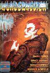 Issue: Wunderwelten (Issue 25 - Mar 1995)