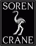 RPG Publisher: Sorencrane MRCZ