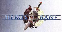 RPG: Hero's Bane