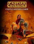 RPG Item: Castle Keeper's Guide
