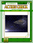 Issue: Action Check (Issue 15 - Nov-Dec 2001)
