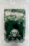 RPG Item: Changeling: The Lost Dice