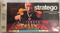 Board Game: Stratego