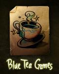 Video Game Developer: Blue Tea Games