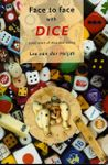 Board Game: Face to Face with Dice