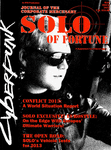 RPG Item: Solo of Fortune