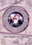 RPG Item: Critical Hits Vol. 7 No. 2: Perchance to Dream