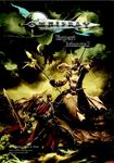 RPG Item: Omnifray RPG Expert Manual