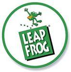 Hardware Manufacturer: LeapFrog