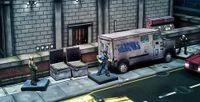 RPG Item: Mayhem Bank