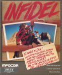 Video Game: Infidel