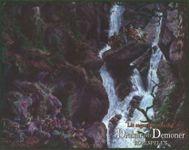 RPG Item: Drakar och Demoner Rollspelet (8th Edition)