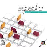 Board Game: Squadro