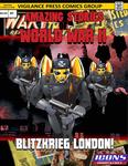 RPG Item: Blitzkrieg London