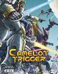 RPG Item: CAMELOT Trigger