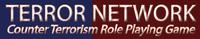 RPG: Terror Network