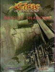 RPG Item: Bright Shadows