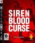 Video Game: Siren: Blood Curse