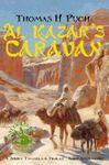 RPG Item: Al Kazar's Caravan