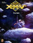 RPG Item: 25CR5: The Belt