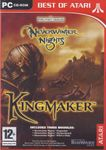 Video Game: Neverwinter Nights: Kingmaker (Pack)