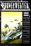 Issue: Wunderwelten (Issue 24 - Dec 1994)