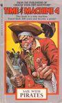 RPG Item: Time Machine 04: Sail With Pirates