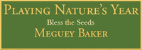 RPG: Bless the Seeds