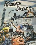 RPG Item: Renegade Dreams