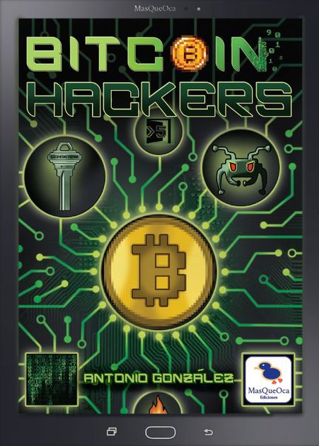 "Bankai, priimantys kriptovaliutą, pvz., ""Bitcoin"""