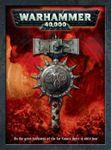 Board Game: Warhammer 40,000 (Fifth Edition)
