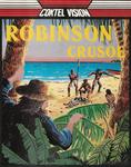 Video Game: Robinson Crusoe