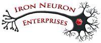 RPG Publisher: Iron Neuron Enterprises
