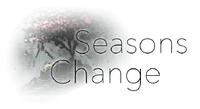 RPG: Seasons Change